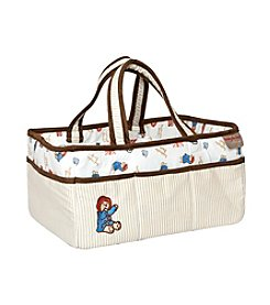 Trend Lab Paddington Bear Storage Caddy