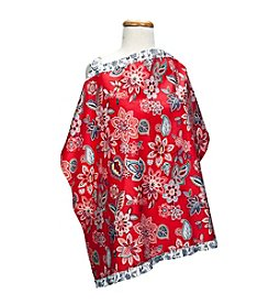 Trend Lab Waverly® Charismatic Nursing Cover