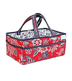 Trend Lab Waverly® Charismatic Diaper Caddy