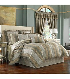 J. Queen New York Hemmingway Bedding Collection