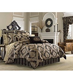 J. Queen New York Onyx Bedding Collection