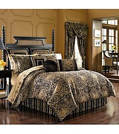 J. Queen New York Paramount Bedding Collection
