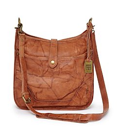 Frye® Campus Crossbody