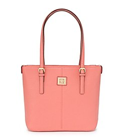Anne Klein® Perfect Tote Shopper