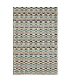 Karastan Area Rug Pacifica Collection Seabridge Beige Area Rug