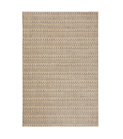 Karastan Area Rug Pacifica Collection Seabridge Tan Area Rug