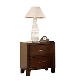 Acme Tyler Nightstand