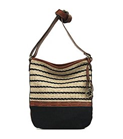 Lucky Brand® Kendal Bucket Shoulder Bag