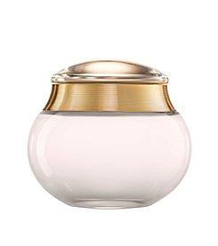 Dior J'Adore Body Cream