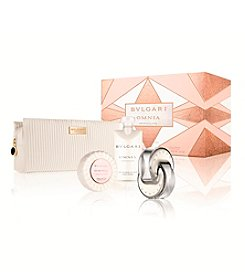 BVLGARI Omnia Crystalline Gift Set (A $121 Value)