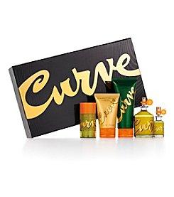 Curve® Gift Set