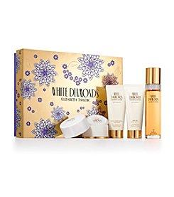 Elizabeth Taylor® White Diamonds® Gift Set (A $110)