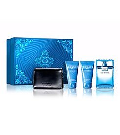 Versace® Eau Fraiche Gift Set (A $125 Value)