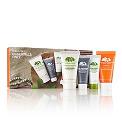 Origins® Everyday Essentials Gift Set