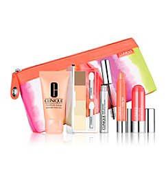 Clinique Spring Into Color Gift Set (A $101 Value)