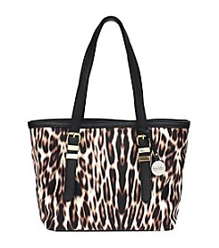 Nicole Miller New York Sandy Tote