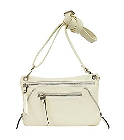 Nicole Miller New York Linda East West Crossbody