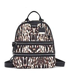 Nicole Miller New York Lillia Backpack