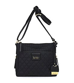 Nicole Miller New York Lillia North South Crossbody