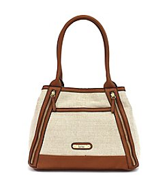 Nicole Miller New York Ina Tote