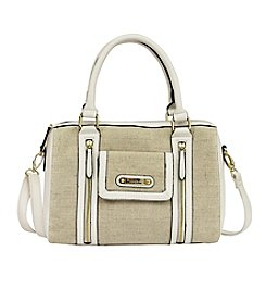 Nicole Miller New York Ina Satchel