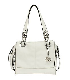 Jessica Simpson Monica Satchel