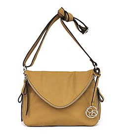 Jessica Simpson Monica Flap Crossbody