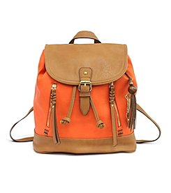 Jessica Simpson Sofia Backpack
