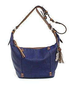Jessica Simpson Sofia Bucket Crossbody