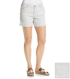 Calvin Klein Jeans® Five Pocket Shorts