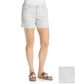 Calvin Klein Jeans® Five Pocket Shorts