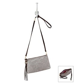 Hobo Darcy Convertible Crossbody