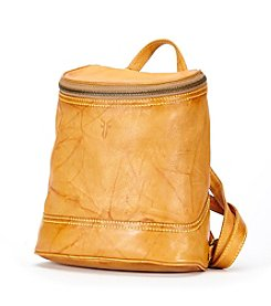 Frye® Campus Backpack