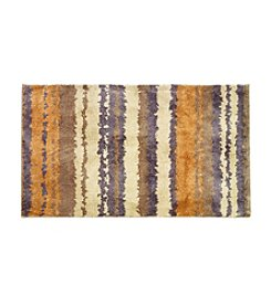 Bacova® Strata Stripe Accent Rug