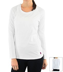 Ryka Essential Long Sleeve Tee