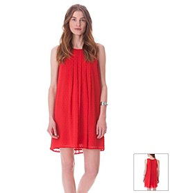 Sam Edelman™ Pleated Dress