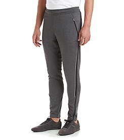 Calvin Klein Performance Men's Interlock Track Pant