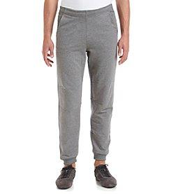 Calvin Klein Performance Men's Tapered Fleece Pant