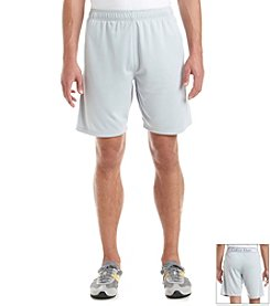Calvin Klein Performance Men's Core Mesh Placement Short