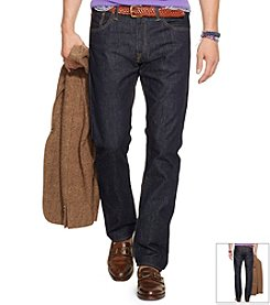 Polo Ralph Lauren® Men's Hampton Denim Jean