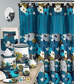 PB Home™ Floral Bouquet Bath Collection
