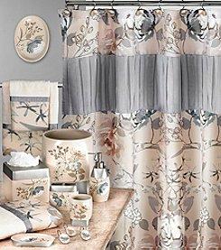 PB Home™ Ashley Bath Collection