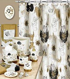 PB Home™ Dahlia Bath Collection