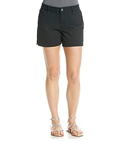 Calvin Klein Jeans Five Pocket Shorts
