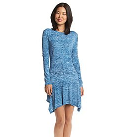 MICHAEL Michael Kors® Sunari Print Dress