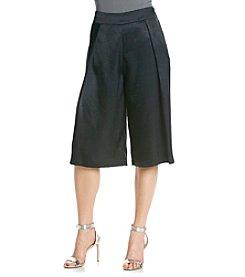 Robert Rodriguez® Bermuda Shorts
