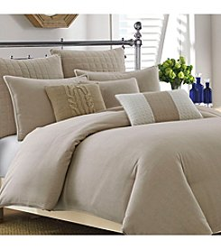 Nautica® Longitude Bedding Collection
