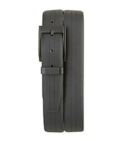 Harbor Bay® Men's Big & Tall 35M Casual Belt