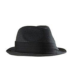 Men's Big & Tall Fedora Hat