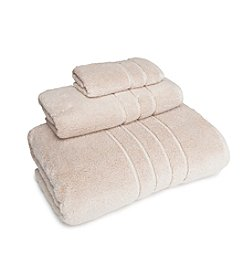 American Dawn Kayseri 3-pc. Towel Set